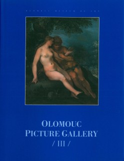 Olomouc Picture Gallery III