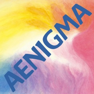 Aenigma | A hundred years of anthroposophic art