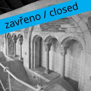 Zdík´s Palace will be closed until Thursday