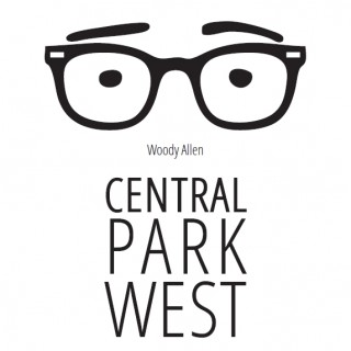 Woody Allen: Central Park West