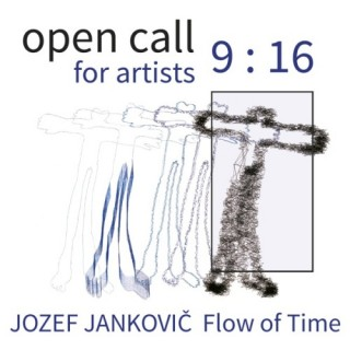 Open Call for Artists: Flow of Time