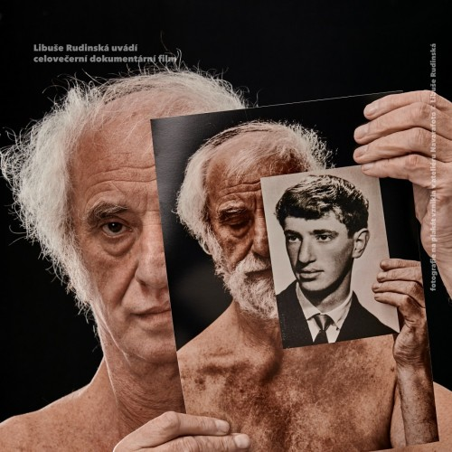 Film ON BODY reveals the life philosophy of Jindřich Štreit
