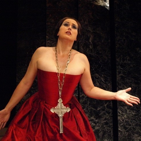Lea Vítková invites you to ... Getting Started with the Operetta