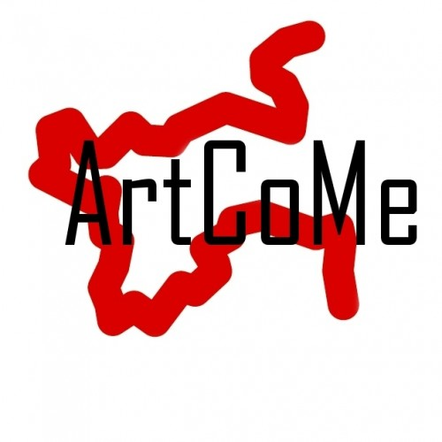 ArtCoMe will link high school students to four partner cities