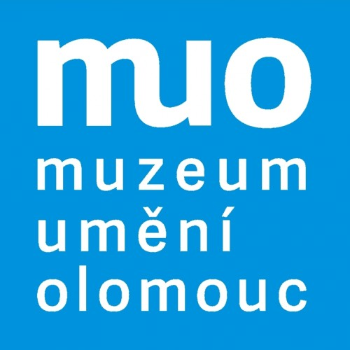 Statement of Olomouc Museum of Art on the advised resignation of Antonín Staněk