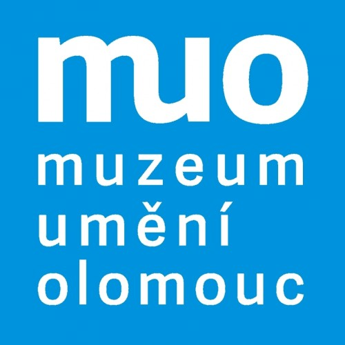Tickets to the Museum of Art will be with a 50% discount