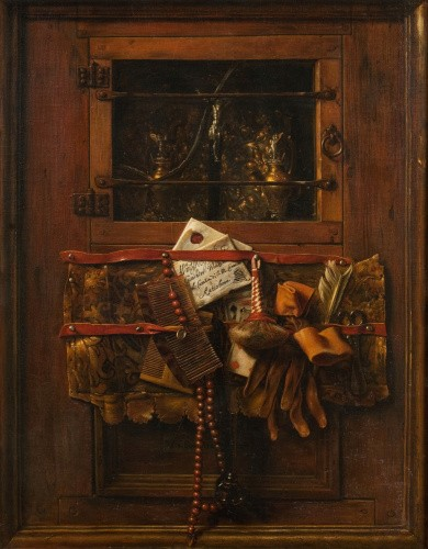 datování Florencie sc seznamky zdarma v huntingdon