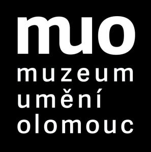 MUO logo nové RGB-bílé_na černém