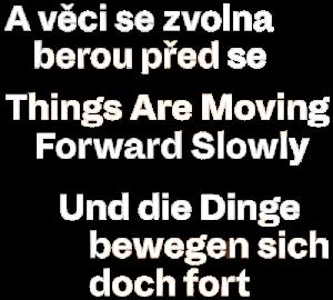 Texty_CZ_EN-DE