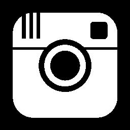 Instagram #SekalVystava